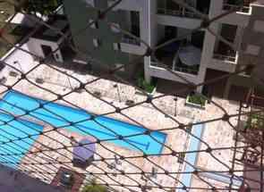 Apartamento, 4 Quartos, 2 Vagas, 1 Suite em Avenida Araucárias/Quadra 205 Sul, Sul, Águas Claras, DF valor de R$ 560.000,00 no Lugar Certo
