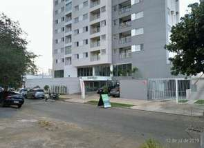Apartamento, 2 Quartos, 1 Vaga, 1 Suite para alugar em Rua 1036, Pedro Ludovico, Goiânia, GO valor de R$ 1.500,00 no Lugar Certo