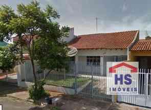 Casa, 3 Quartos, 1 Vaga, 1 Suite em Parque Residencial João Piza, Londrina, PR valor de R$ 350.000,00 no Lugar Certo