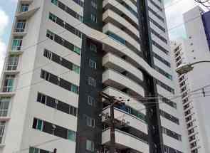 Apartamento, 4 Quartos, 2 Vagas, 2 Suites em Aflitos, Recife, PE valor de R$ 750.000,00 no Lugar Certo