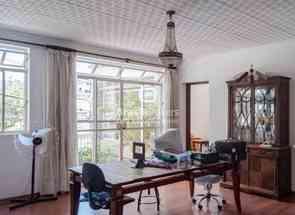 Casa, 7 Quartos, 2 Vagas, 1 Suite em Floresta, Belo Horizonte, MG valor de R$ 998.000,00 no Lugar Certo