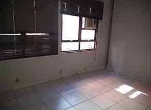 Conjunto de Salas em Funcionários, Belo Horizonte, MG valor de R$ 440.000,00 no Lugar Certo