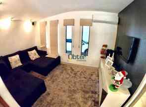 Casa, 3 Quartos, 4 Vagas, 1 Suite em Rua C 155, Jardim América, Goiânia, GO valor de R$ 900.000,00 no Lugar Certo