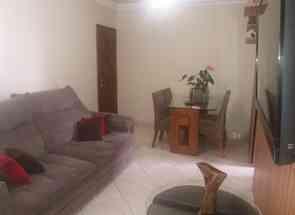 Apartamento, 3 Quartos, 1 Vaga, 1 Suite em Rua Barão de Guaxupé, Alto dos Pinheiros, Belo Horizonte, MG valor de R$ 255.000,00 no Lugar Certo