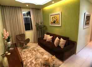 Apartamento, 3 Quartos, 2 Vagas, 1 Suite em Maria Cândida de Jesus, Jardim Paquetá, Belo Horizonte, MG valor de R$ 420.000,00 no Lugar Certo