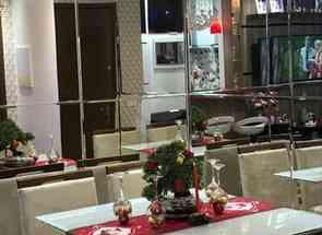 Apartamento, 2 Quartos, 1 Vaga, 1 Suite em Qnm 15, Taguatinga Norte, Taguatinga, DF valor de R$ 280.000,00 no Lugar Certo