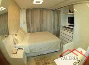Apartamento, 3 Quartos, 2 Vagas, 1 Suite em Jardim Goiás, Goiânia, GO valor de R$ 580.000,00 no Lugar Certo