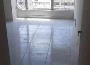 Sala para alugar em Rua da Aurora 295 Edifício São Cristóvão, Boa Vista, Recife, PE valor de R$ 450,00 no Lugar Certo