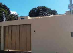 Casa, 3 Quartos, 2 Vagas, 1 Suite em Rua São Mateus, Jardim Alto Paraíso, Aparecida de Goiânia, GO valor de R$ 135.000,00 no Lugar Certo