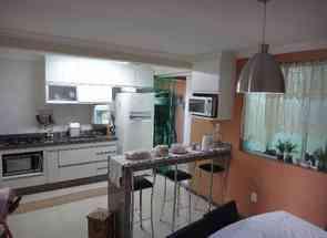 Casa, 3 Quartos, 2 Vagas, 1 Suite em Europa, Contagem, MG valor de R$ 480.000,00 no Lugar Certo