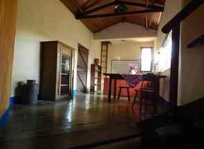 Casa, 3 Quartos, 10 Vagas, 1 Suite em Vila Beneves, Contagem, MG valor de R$ 980.000,00 no Lugar Certo
