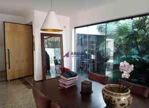 Casa Comercial, 4 Quartos, 4 Vagas, 2 Suites para alugar em Belvedere, Belo Horizonte, MG valor de R$ 13.000,00 no Lugar Certo