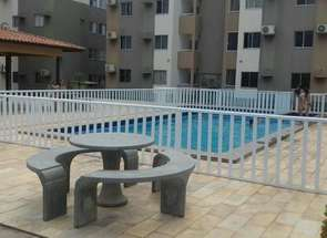 Apartamento, 2 Quartos em Centro, Paço do Lumiar, MA valor de R$ 120.000,00 no Lugar Certo