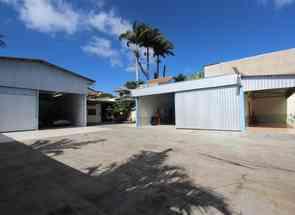 Galpão para alugar em C.a.s Chácara 151, Setor Habitacional Samambaia, Taguatinga, DF valor de R$ 4.000,00 no Lugar Certo