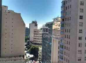Sala em Avenida Augusto de Lima, Centro, Belo Horizonte, MG valor de R$ 85.000,00 no Lugar Certo