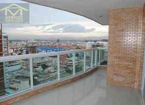 Apartamento, 3 Quartos, 2 Vagas, 1 Suite em Avenida Estudante José Júlio de Souza, Jockey de Itaparica, Vila Velha, ES valor de R$ 1.150.000,00 no Lugar Certo