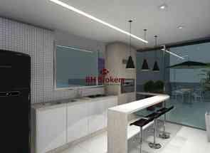 Apartamento, 1 Quarto, 1 Vaga, 1 Suite para alugar em Professor Moraes, Savassi, Belo Horizonte, MG valor de R$ 2.150,00 no Lugar Certo