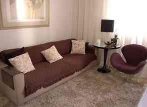 Apartamento, 3 Quartos, 2 Vagas, 1 Suite em Rua Montevidéu, Sion, Belo Horizonte, MG valor de R$ 820.000,00 no Lugar Certo