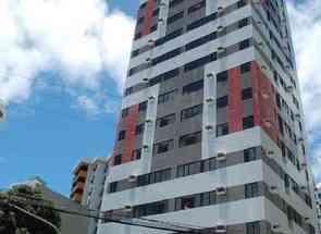 Apartamento, 2 Quartos, 1 Vaga, 1 Suite em Madalena, Recife, PE valor de R$ 370.000,00 no Lugar Certo