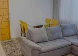 Apartamento, 3 Quartos, 2 Vagas, 1 Suite em Cabral, Contagem, MG valor de R$ 315.000,00 no Lugar Certo