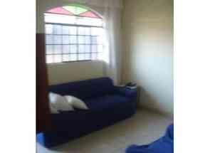 Casa, 3 Quartos, 4 Vagas em Alvorada, Sabará, MG valor de R$ 350.000,00 no Lugar Certo