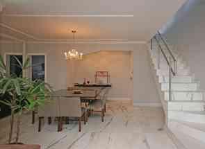 Cobertura, 5 Quartos, 4 Vagas, 2 Suites em Muzambinho, Serra, Belo Horizonte, MG valor de R$ 1.850.000,00 no Lugar Certo
