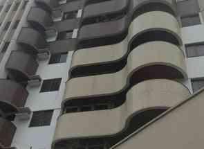 Apartamento, 4 Quartos, 4 Suites em Setor Marista, Goiânia, GO valor de R$ 970.000,00 no Lugar Certo