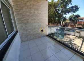Casa em Condomínio, 2 Quartos, 1 Vaga em Rua Alfredo Chaves, Riviera da Barra, Vila Velha, ES valor de R$ 142.000,00 no Lugar Certo