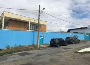 Galpão em Bony Marcelo, Santa Terezinha, Belo Horizonte, MG valor de R$ 1.850.000,00 no Lugar Certo