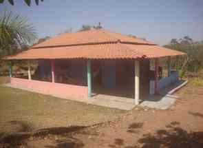 Chácara, 3 Quartos em Zona Rural, Piracanjuba, GO valor de R$ 180.000,00 no Lugar Certo