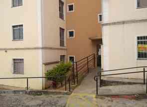 Apartamento, 2 Quartos, 1 Vaga em Santo Antônio, São João Batista (venda Nova), Belo Horizonte, MG valor de R$ 149.000,00 no Lugar Certo