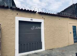 Loja para alugar em Avenida Renascença, Renascença, Belo Horizonte, MG valor de R$ 800,00 no Lugar Certo
