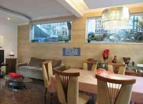 Casa, 3 Quartos, 3 Vagas, 2 Suites em Santo André, Belo Horizonte, MG valor de R$ 600.000,00 no Lugar Certo