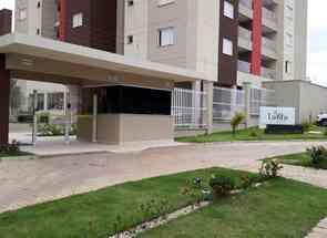 Apartamento, 3 Quartos, 1 Vaga, 1 Suite em Rua Timburé, Santa Genoveva, Goiânia, GO valor de R$ 285.000,00 no Lugar Certo
