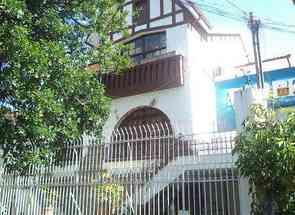 Casa Comercial, 10 Vagas para alugar em Rua Ouro Preto, Santo Agostinho, Belo Horizonte, MG valor de R$ 10.000,00 no Lugar Certo