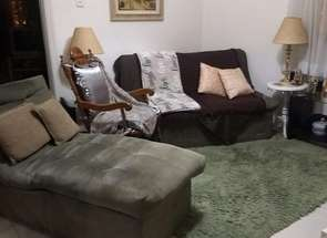 Apartamento, 4 Quartos em Barro Preto, Belo Horizonte, MG valor de R$ 545.000,00 no Lugar Certo