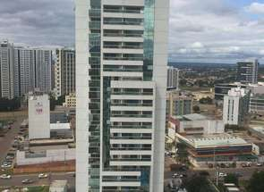 Apartamento, 1 Quarto, 1 Vaga, 1 Suite em Avenida Sibipiruna, Sul, Águas Claras, DF valor de R$ 222.000,00 no Lugar Certo