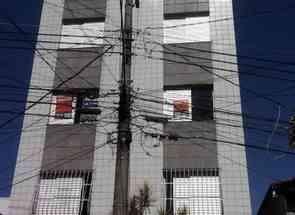 Apartamento, 3 Quartos, 2 Vagas, 1 Suite em Sagrada Família, Belo Horizonte, MG valor de R$ 390.000,00 no Lugar Certo