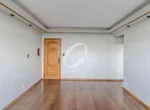 Apartamento, 3 Quartos, 1 Suite em Sqn 104 Bloco J, Asa Norte, Brasília/Plano Piloto, DF valor de R$ 860.000,00 no Lugar Certo