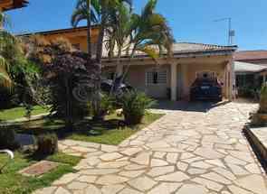 Casa, 4 Quartos, 10 Vagas em Samambaia, Samambaia, DF valor de R$ 750.000,00 no Lugar Certo