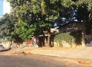 Casa, 3 Quartos, 7 Vagas em Rua Maicuru Qd.84, Parque Amazônia, Goiânia, GO valor de R$ 960.000,00 no Lugar Certo