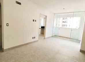 Apartamento, 3 Quartos, 2 Vagas, 1 Suite em Rua Iraí, Vila Paris, Belo Horizonte, MG valor de R$ 1.120.000,00 no Lugar Certo