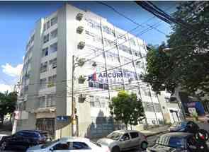 Prédio, 20 Vagas para alugar em Sion, Belo Horizonte, MG valor de R$ 24.800,00 no Lugar Certo
