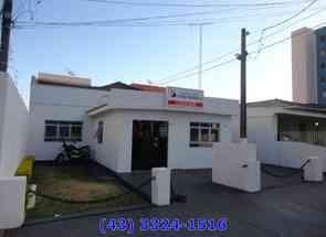 Casa Comercial, 2 Vagas em Rua Vitória, Vila Ernest, Londrina, PR valor de R$ 550.000,00 no Lugar Certo