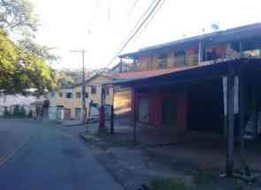 Casa Comercial, 2 Quartos em Nova Gameleira, Belo Horizonte, MG valor de R$ 1.250.000,00 no Lugar Certo