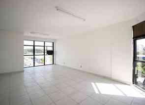 Sala para alugar em São Luiz (pampulha), Belo Horizonte, MG valor de R$ 850,00 no Lugar Certo