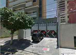Prédio, 3 Vagas para alugar em Pereira Valente, Meireles, Fortaleza, CE valor de R$ 9.000,00 no Lugar Certo