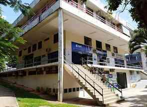 Quitinete, 1 Quarto para alugar em Cln 113 Bloco D, Asa Norte, Brasília/Plano Piloto, DF valor de R$ 850,00 no Lugar Certo