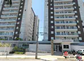 Apartamento, 2 Quartos, 1 Vaga, 1 Suite para alugar em Francisco Godinho, Vila Rosa, Goiânia, GO valor de R$ 1.050,00 no Lugar Certo