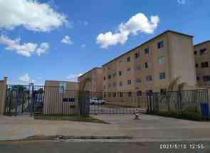 Apartamento, 2 Quartos, 1 Vaga em Residencial Barcelona, Goiânia, GO valor de R$ 35.000,00 no Lugar Certo